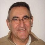 Josep M Maideu