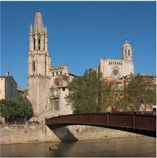 Excursió parroquial a Girona – dissabte 16 abril