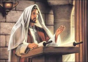 jesus-lee-en-la-sinagoga-1