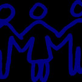 Grups de fe per preadolescents i adolescents (Grups Amics i Foc)